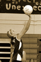 VOLLEYBALL GALAX VS FLOYD 8-21-12