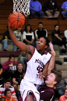 BASKETBALL GALAX VS GEORGE WYTHE 12-17-13