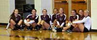 VOLLEYBALL GALAX VS GEORGE WYTHE 9-9-14