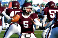 STATE CHAMPIONSHIP GALAX VS CLINTWOOD 12-10-11