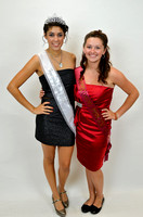 GHS HOMECOMING DANCE 9-21-12