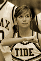 Galax vs Holston 2-23-11