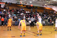 BOYS BASKETBALL GALAX VS GRAHAM 1-24-14