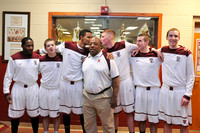 BASKETBALL GALAX vs NARROWS 2-7-14