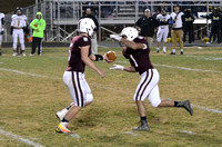 FOOTBALL GALAX VS FT CHISWELL 11-25-16