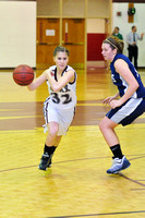 Galax vs Northwood 2-21-11