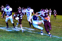 VARSITY FOOTBALL GALAX VS GRAYSON 10-8-10