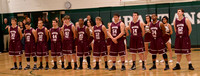 BASKETBALL GALAX VS EASTSIDE 3-2-15