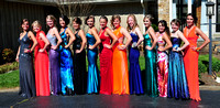 GHS PROM 4-20-13
